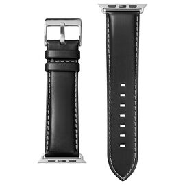 Laut Oxford Watch Strap for Apple Watch 1/2/3/4