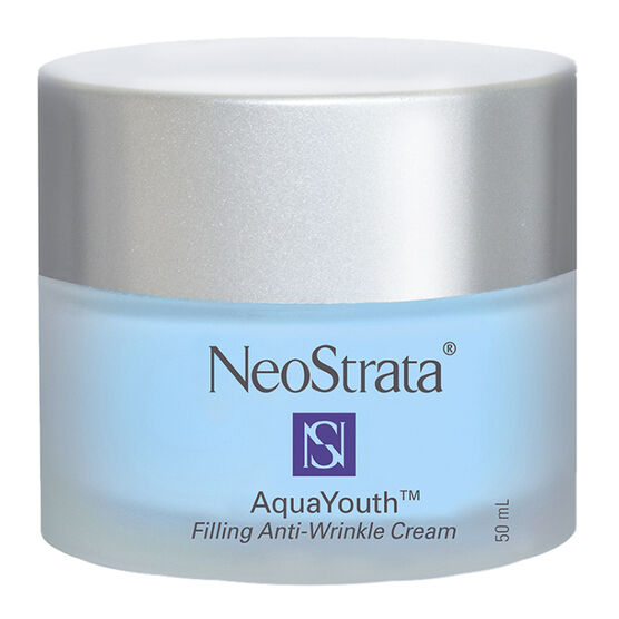 NeoStrata AquaYouth Filling Anti-Wrinkle Cream - 50ml