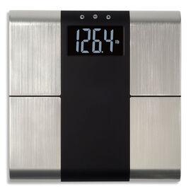 Taylor Body Fat Bathroom Scale - 57804073FEF
