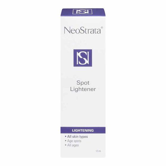 NeoStrata Spot Lightener - 12ml