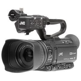 JVC 4KCAM Compact 4K Camcorder - GY-HM180U