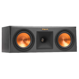 Klipsch Reference Premiere Centre Speaker - Each - RP250CB