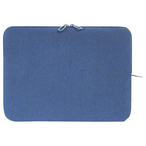 Tucano Melange Second Skin Notebook Sleeve - 13-14 Inch - Blue - BFM1314-B