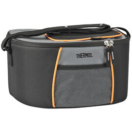 Thermos Element5 Cooler - 12 can