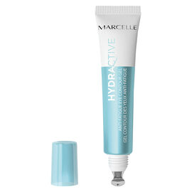 Marcelle Hydractive Anti-Fatigue Eye Contour Gel - 15ml