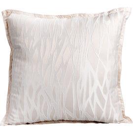 London Drugs Printed Cushion