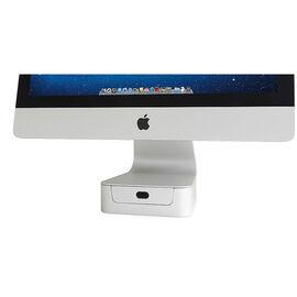 Rain Design mBase iMac Stand - 21.5 inch - 10043