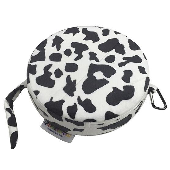 Senseez Furry Cow