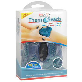 ProActive Therm-O-Beads Hot/Cold Knee Wrap - 740-806