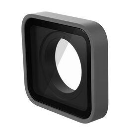 GoPro Hero5 Black Protective Lens - GP-AACOV-001