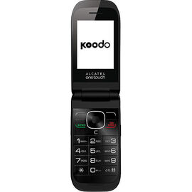 Koodo Alcatel One Touch