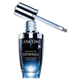 Lancome Advanced Genifique Serum - 50ml