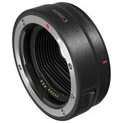 Canon Mount Adapter EF-EOS R - 2971C002