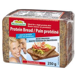 Mestemacher Protein Bread - 250g