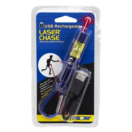 Pet Sport Laser Chaser - 37-90005