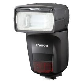 Canon Speedlite 470EX-AI - Black - 1957C002