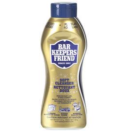 Bar Keepers Friend Soft Cleanser - 737g