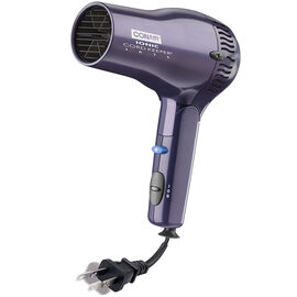 Conair Hair Dryer with Retractable Cord - 169C
