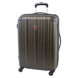 Swissgear Expandable Spinner Luggage - 24""