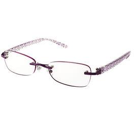 Foster Grant Daniella Women's Reading Glasses - 2.00