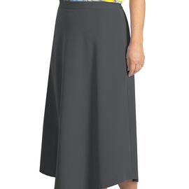 Silvert's Arthritis Women's Gabardine Skirt - Small - XL