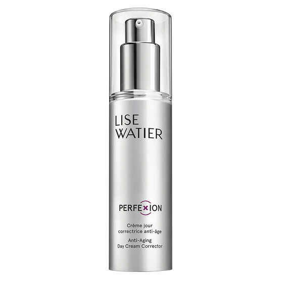 Lise Watier Perfexion Anti-Aging Day Cream Corrector - 50ml