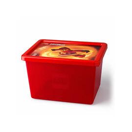 LEGO® Storage Container - Friends