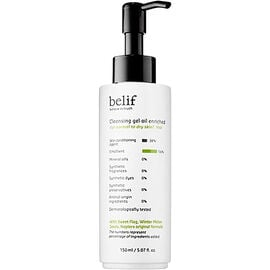 belif Cleansing Gel Oil Enriched - 150ml