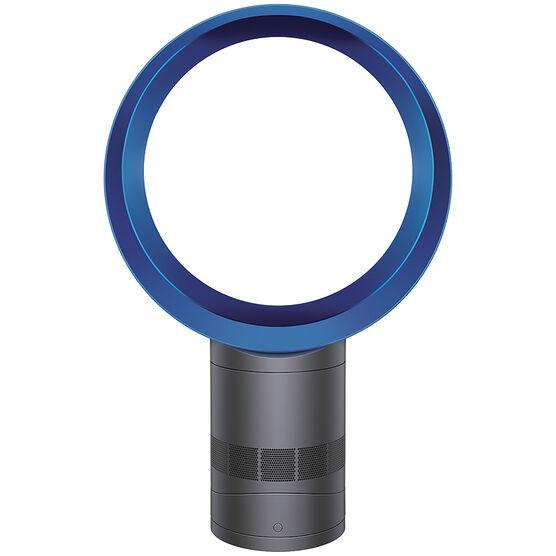 Dyson AM06 Fan - 12inch - Blue - 300891-01