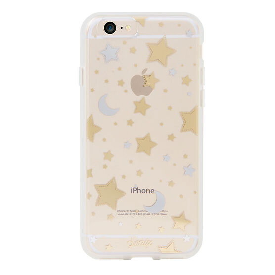 Sonix Clear Coat for iPhone 7 - Milky Way - SX27000190821
