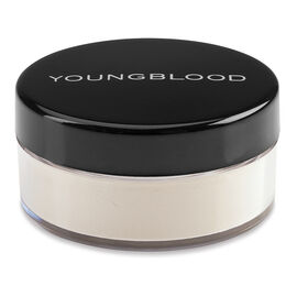 Youngblood Mineral Rice Setting Loose Powder