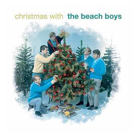 Beach Boys - Christmas With the Beach Boys - CD