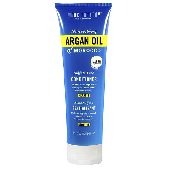 Marc Anthony Oil of Morocco Conditioner - 250ml