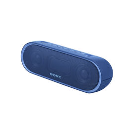 Sony Bluetooth/NFC Wireless Speaker