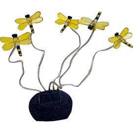 Prestige Solar Dragonfly Light