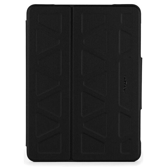 Targus Pro-Tek 3D Protection Case - Black - iPad Pro 10.5 Inch - THZ673GL