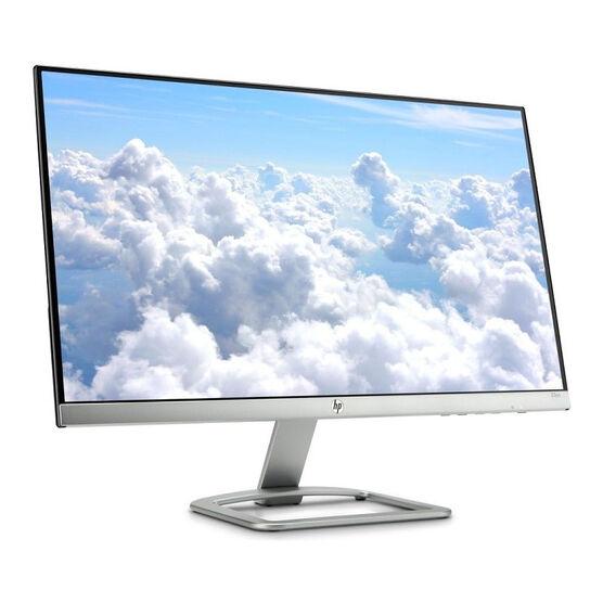 HP 23es 23-inch IPS LED Backlit Monitor - T3M74AA#ABA