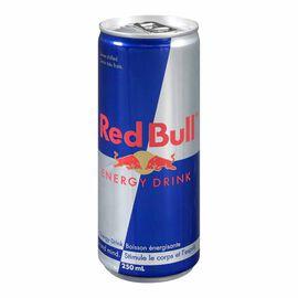 Red Bull Energy Drink - 250ml