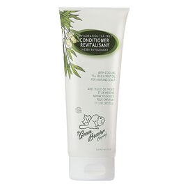 The Green Beaver Company Conditioner - Invigorating Tea Tree - 240ml