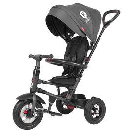 QPlay Rito Plus Foldable Trike