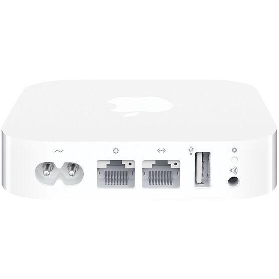 Apple AirPort Express Base  - MC414AM/A