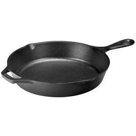 Lodge Cast Iron Skillet - Black - 12inch