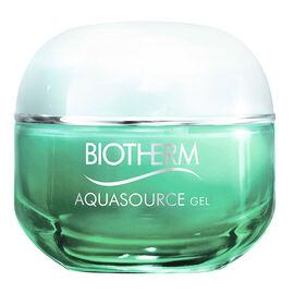 Biotherm Aquasource Gel - 50ml