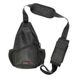 Totinit Trifecta Mobile Packer - Black - 15-03928