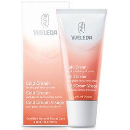 Weleda Cold Cream - 30ml