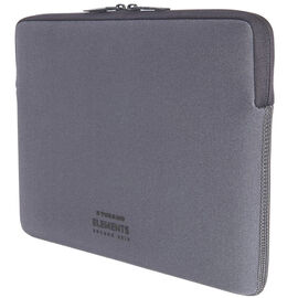 Tucano Elements Second Skin Sleeve for MacBook 12inch