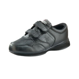 Silvert's Men's Propet Life Walker Shoes - 8 - 15