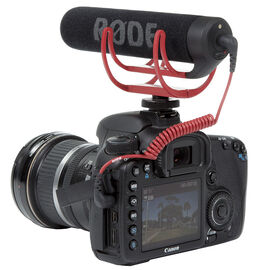 RODE VideoMic Go - ROD-VIDEOMICGO