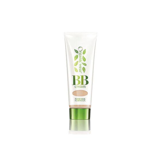 Physicians Formula Organic Wear All-In-1 BB Cream - Light