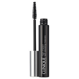 Clinique High Impact Push Up Mascara - 01 Brightening Black